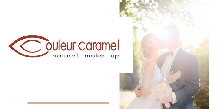 maquillage mariée mariage vendée