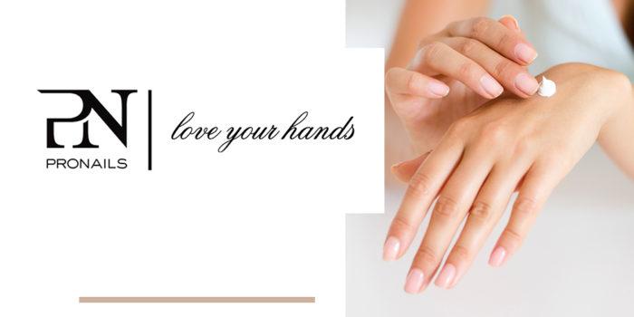 beauté des mains et des pieds en Vendée